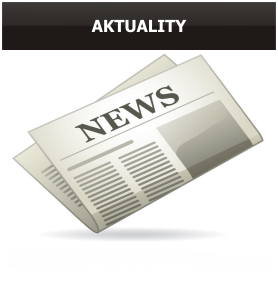 [AKTUALITY]